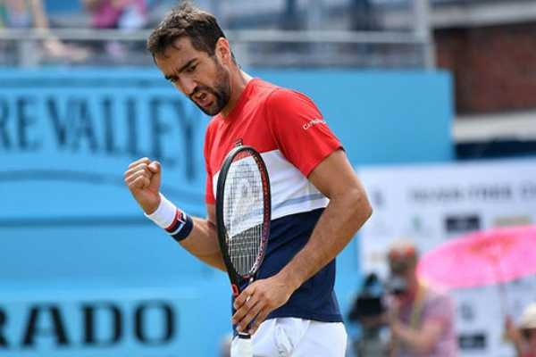 novak-djokovic-stunned-by-marin-cilic-in-queen-s-club-final