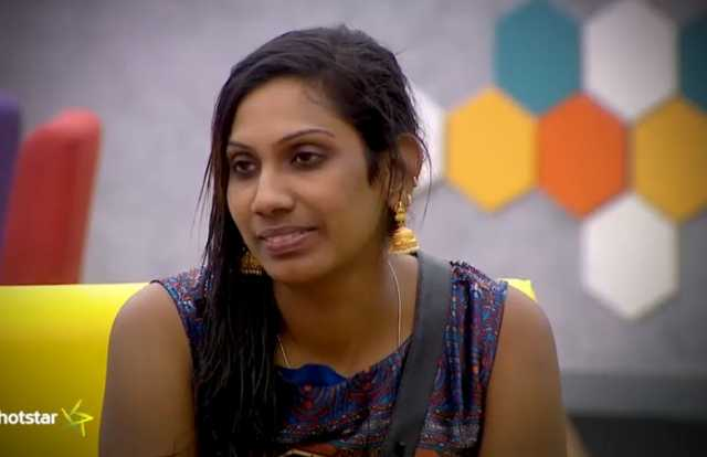 biggboss-promo-nithya-becomes-leader-of-the-house