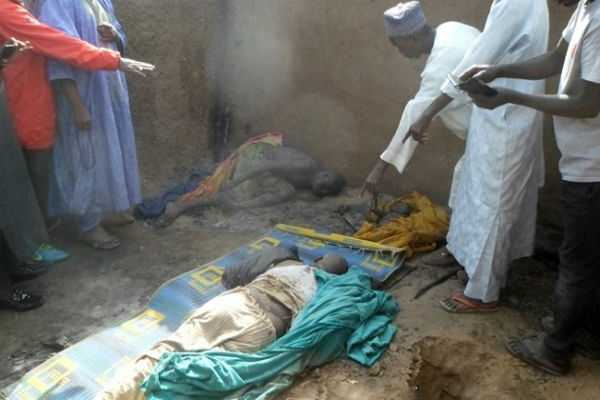 nigeria-86-killed-in-fresh-herder-farmer-violence
