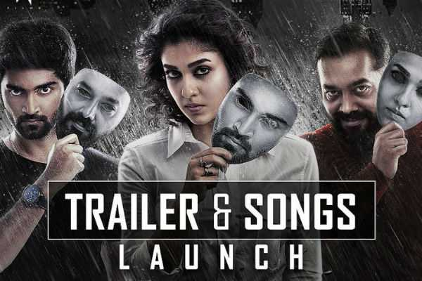 imaikka-nodigal-trailer-to-be-released-on-june-27th