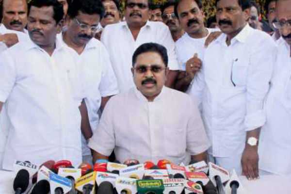 supreme-court-agrees-to-hear-plea-by-17-aiadmk-mlas-on-27