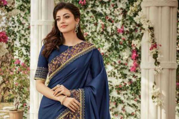 i-am-not-in-touch-with-any-hero-kajal-agarwal