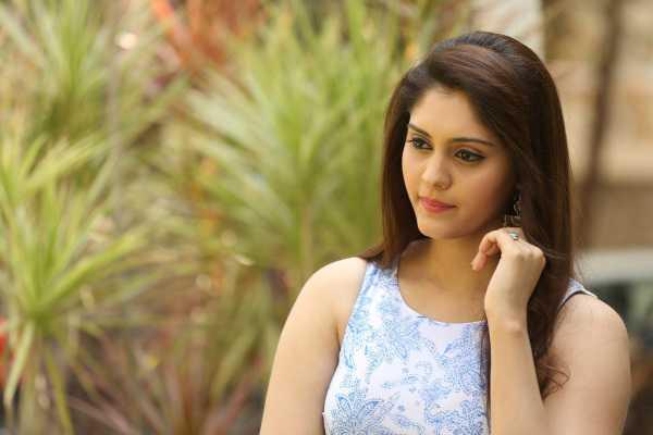 surabhi-s-next-movie