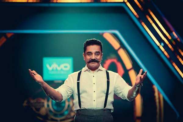 kamal-to-launch-the-single-track-of-vishwaroopam-2-on-bigg-boss-2