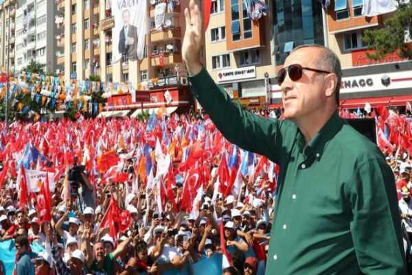 turkey-election-erdogan-wins-election-as-president