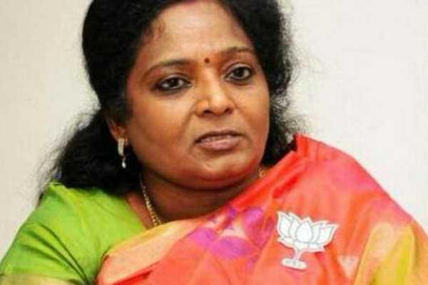 tamilisai-soundararajan-challenged-to-anbumani-ramadoss
