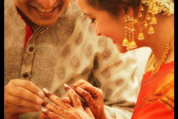 pawan-kalyan-s-ex-wife-renu-desai-gets-engaged