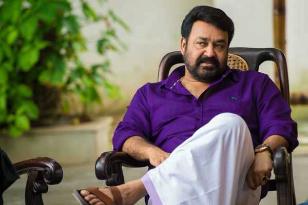 mohanlal-takes-charge-of-amma