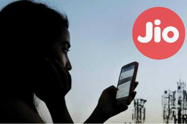 jio-sim-call-connection-shut-down