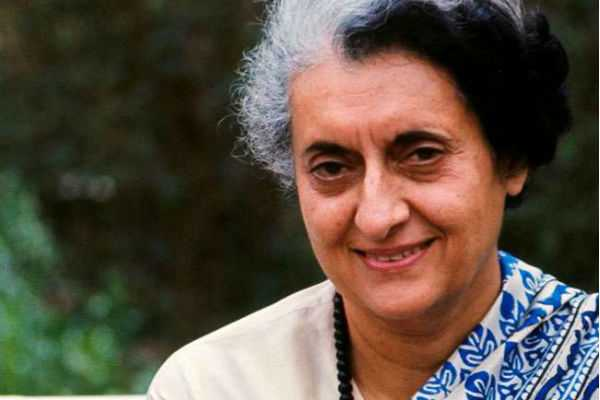 arun-jaitley-compares-indira-gandhi-to-hitler