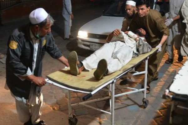 kunar-suicide-bombing-claims-eight-lives-in-afghanistan