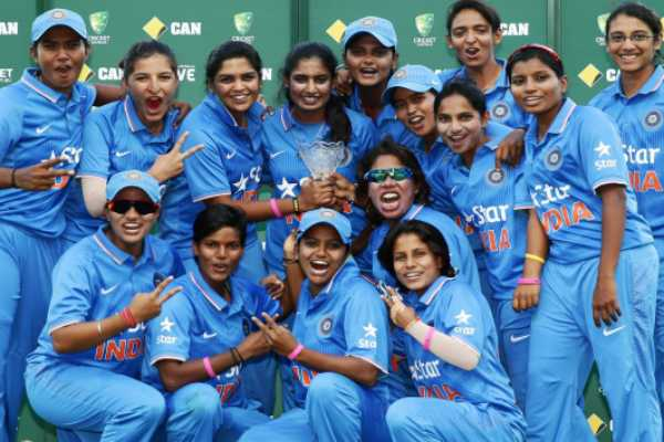 india-new-zealand-to-open-compaign-in-2018-icc-women-s-world-t20