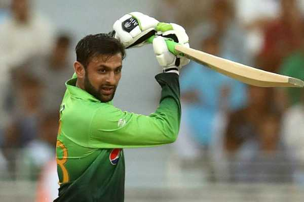 pakistan-all-roundar-shoaib-malik-will-retire-from-odi-format-after-2019-wc