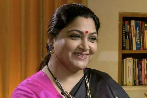 kushboo-s-dream-come-out-of-p-chidambaram