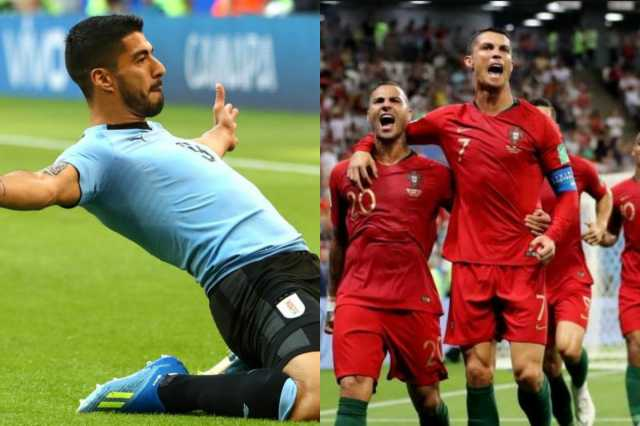 world-cup-preview-knockout-phase