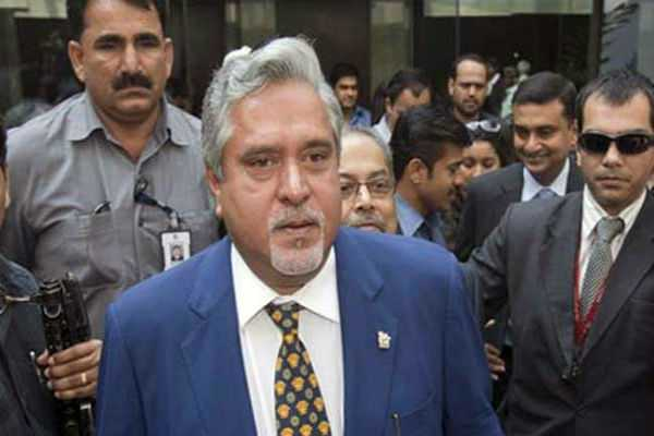 vijay-mallya-releases-letter-to-pm