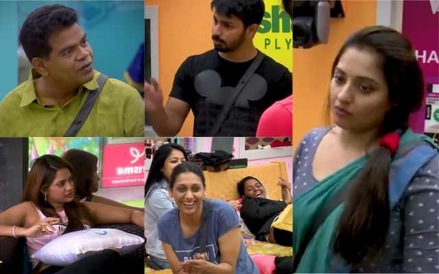 what-happenend-in-bigg-boss-day-9