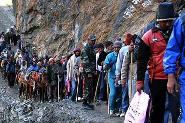 amarnath-pilgrims-are-our-guests-hisbul-mujahideen