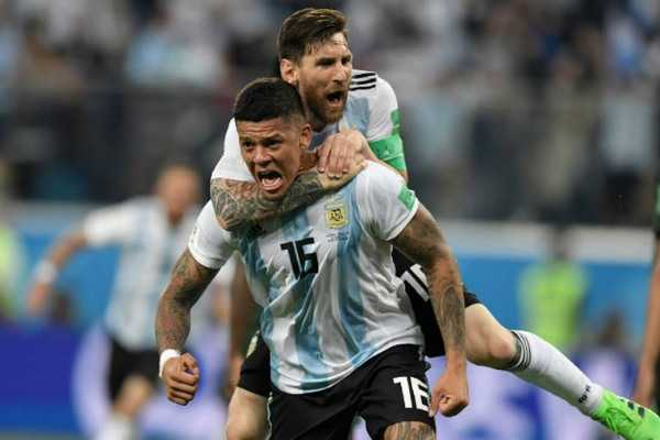 argentina-beat-nigeria-to-enter-knockouts-as-messi-rojo-score
