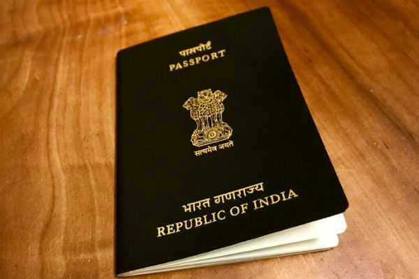 now-apply-for-passport-from-anywhere-in-india