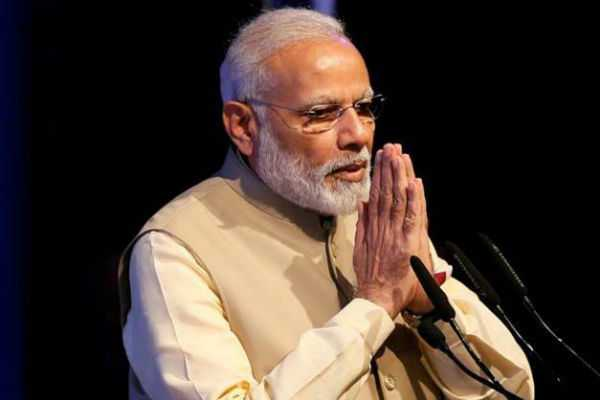 new-security-guidelines-for-prime-minister-modi