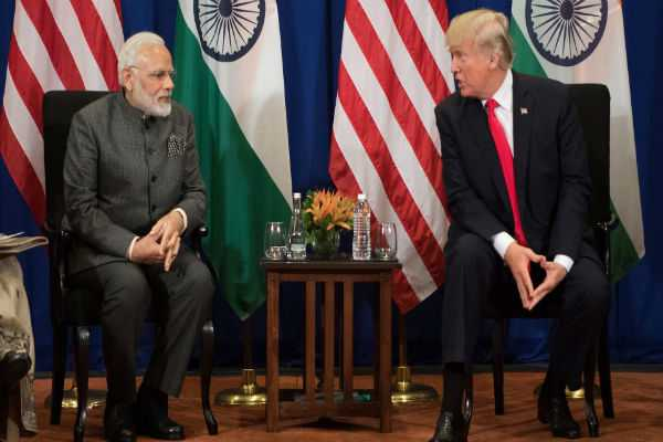 trump-cites-india-as-example-to-defend-his-tariff-decision