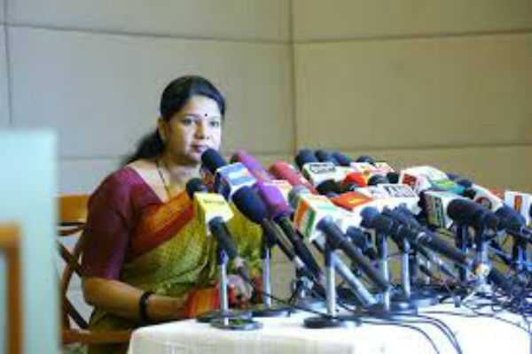 india-is-not-safe-only-for-women-also-for-everyone-says-kanimozhi-mp