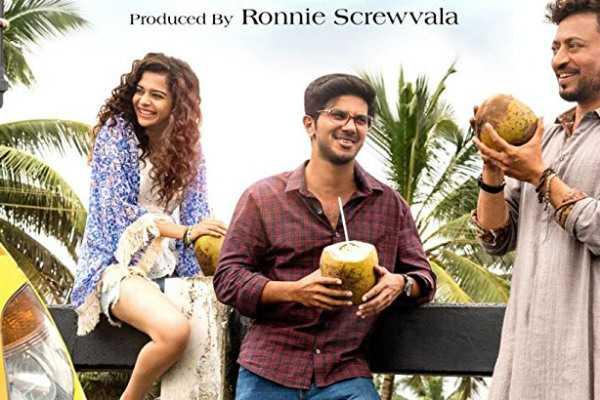 dulquer-s-bollywood-debut-karwaan-trailer