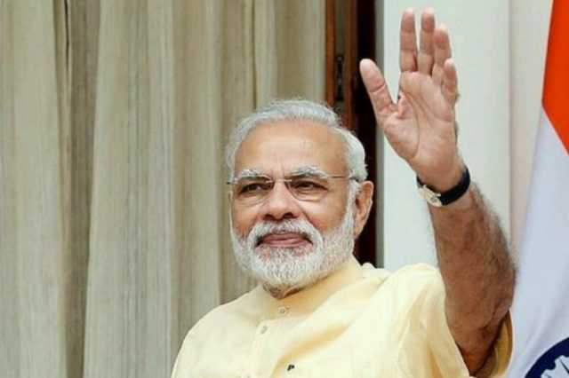 social-security-cover-extended-to-50-crore-people-pm-narendra-modi