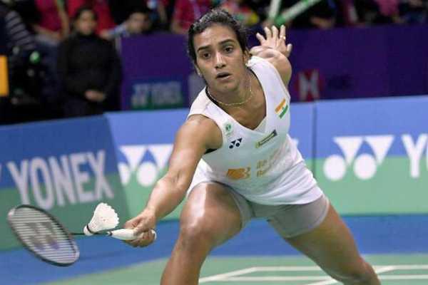 saina-and-sindhu-makes-winning-start-at-malaysia-open-badminton
