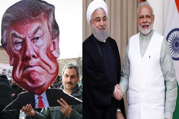 us-wants-india-and-allies-to-stop-importing-crude-oil-from-iran-by-november-4-warns-of-sanctions