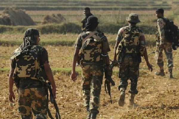 six-jawans-killed-in-jharkhand-landmine-blast