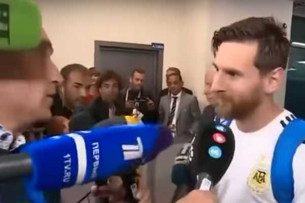 messi-wears-fan-s-lucky-amulet-in-world-cup-match