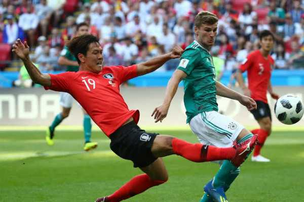 south-korea-knocks-germany-out-of-the-world-cup
