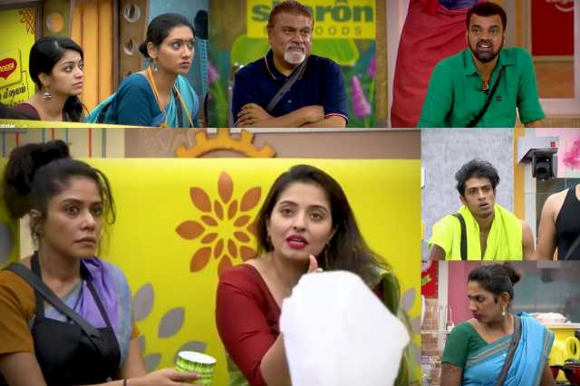 what-happenend-in-bigg-boss-day-10