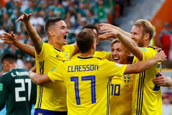 sweden-wins-big-as-south-korea-saves-mexico-s-world-cup-dream