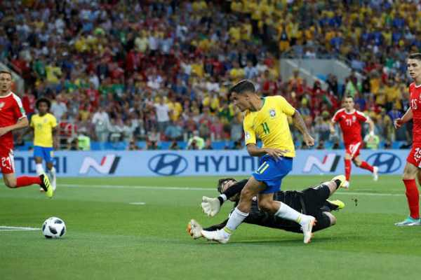 coutinho-confirms-round-of-16-spot-for-brazil-again
