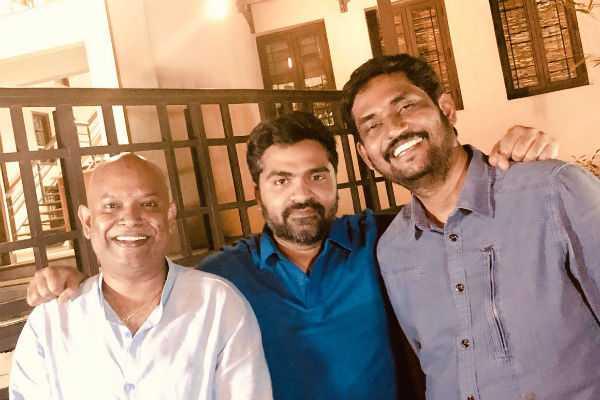 venkat-prabhu-confirms-his-next-movie-with-simbhu