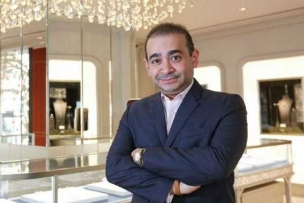 pnb-finds-54-officials-at-fault-in-nirav-modi-scam