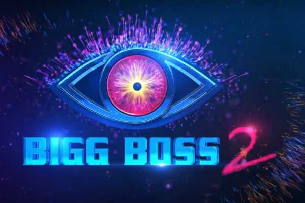 ntr-to-enter-bigg-boss-2