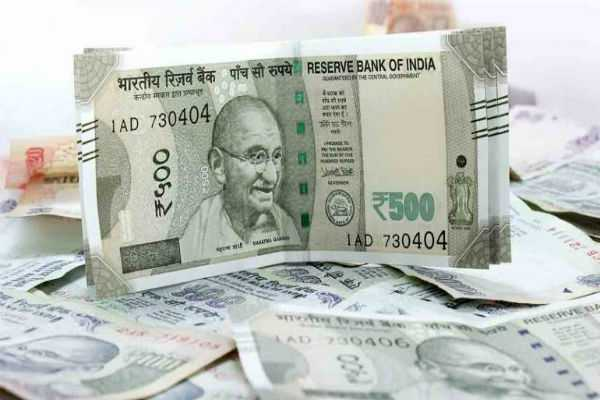 indian-rupee-breaks-69-vs-dollar-for-first-time