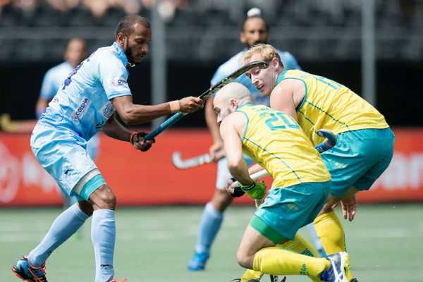 champions-trophy-hockey-india-lose-2-3-to-world-champion-australia