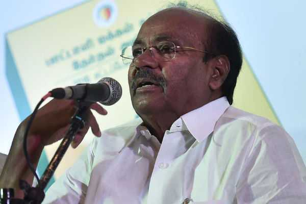 tamilnadu-government-trying-to-protect-idol-smugglers-ramadoss