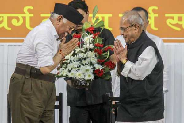 application-to-rss-increases-after-pranab-s-nagpur-speech