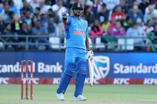suresh-raina-reaches-1500-run-mark-in-india-s-100th-t20i-match