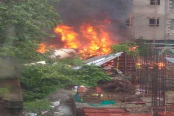 small-plane-crashes-into-mumbai-construction-site-5-dead