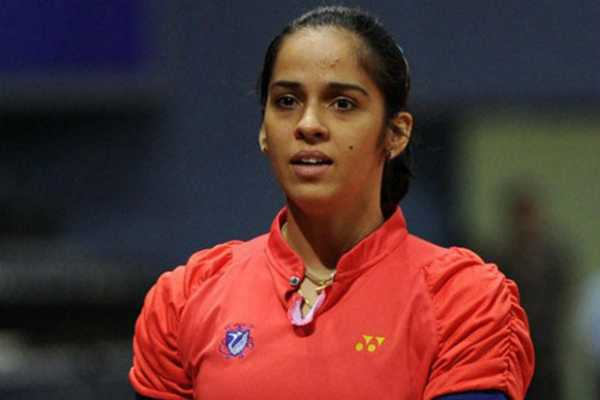 saina-nehwal-crashes-out-of-malaysia-open