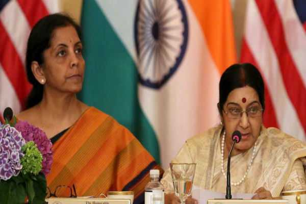 us-postpones-high-level-dialogue-with-india-due-to
