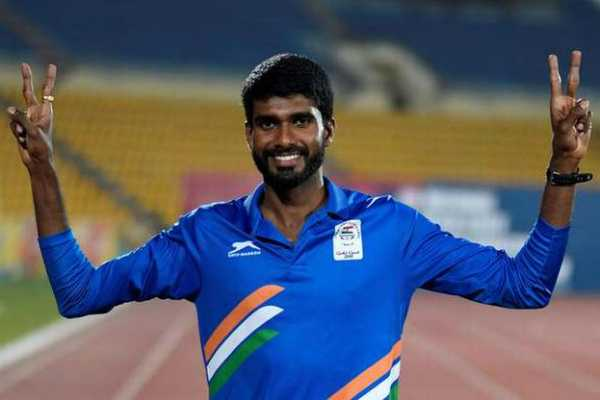 athlete-jinson-johnson-breaks-42-year-old-record