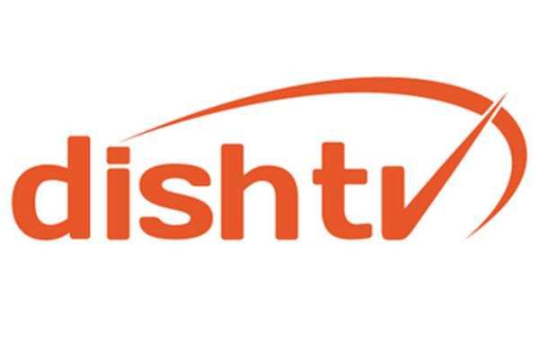 dish-tv-plans-big-for-tamilnadu